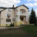 пансионат для пожилых и пожилых людей в Москве и подмосковье