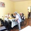 пансионат для пожилых и престарелых людей в Москве и подмосковье