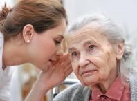 Проблемыпожилогочеловека