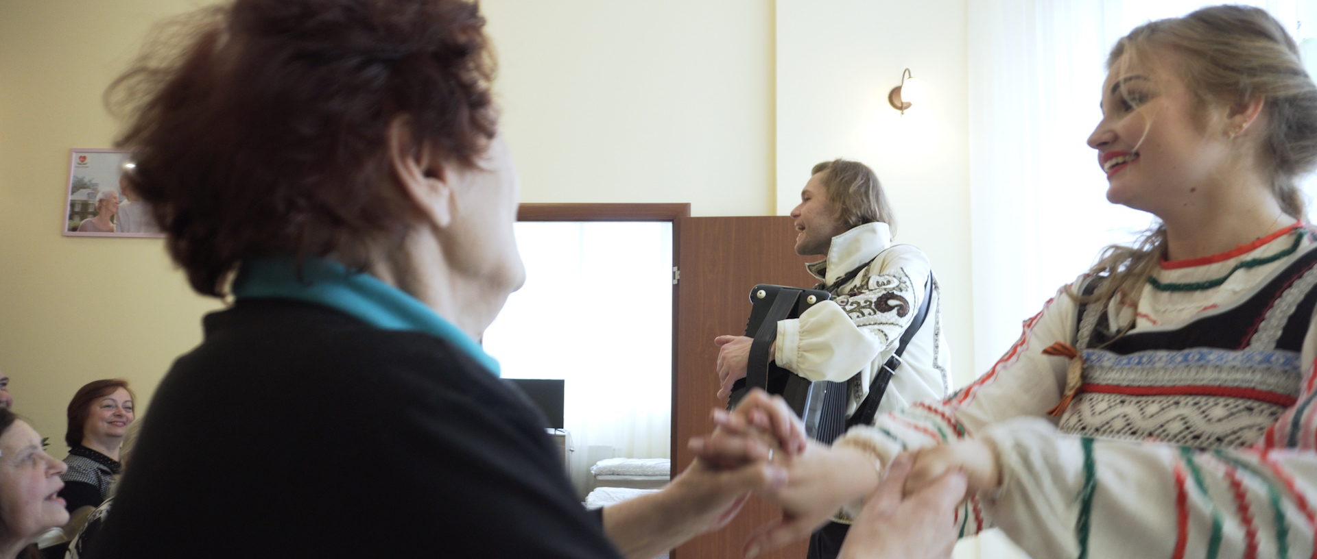 Дом престарелых для больного инсультом как устроить в дом престарелых в комсомольске-на-амуре