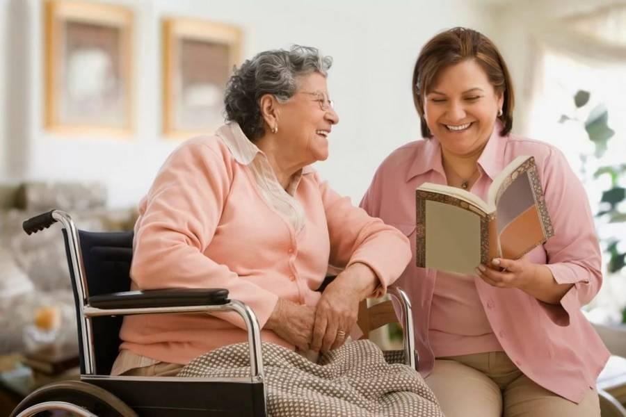 Круглосуточный уход за пожилыми людьми на дому вип пансионаты для пожилых подмосковье