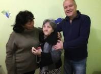 День Матери — Пансионат Подушкино