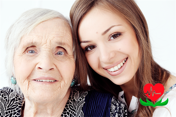 пансионат для людей с болезнью альцгеймера