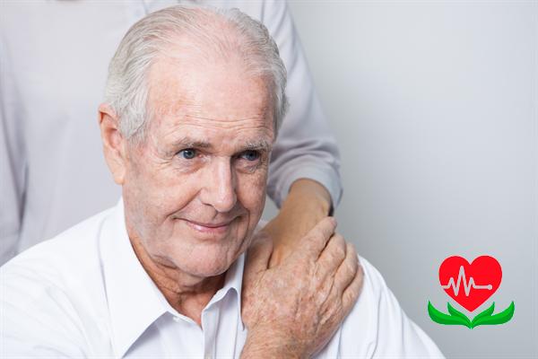 пансионат для инвалидов после инсульта